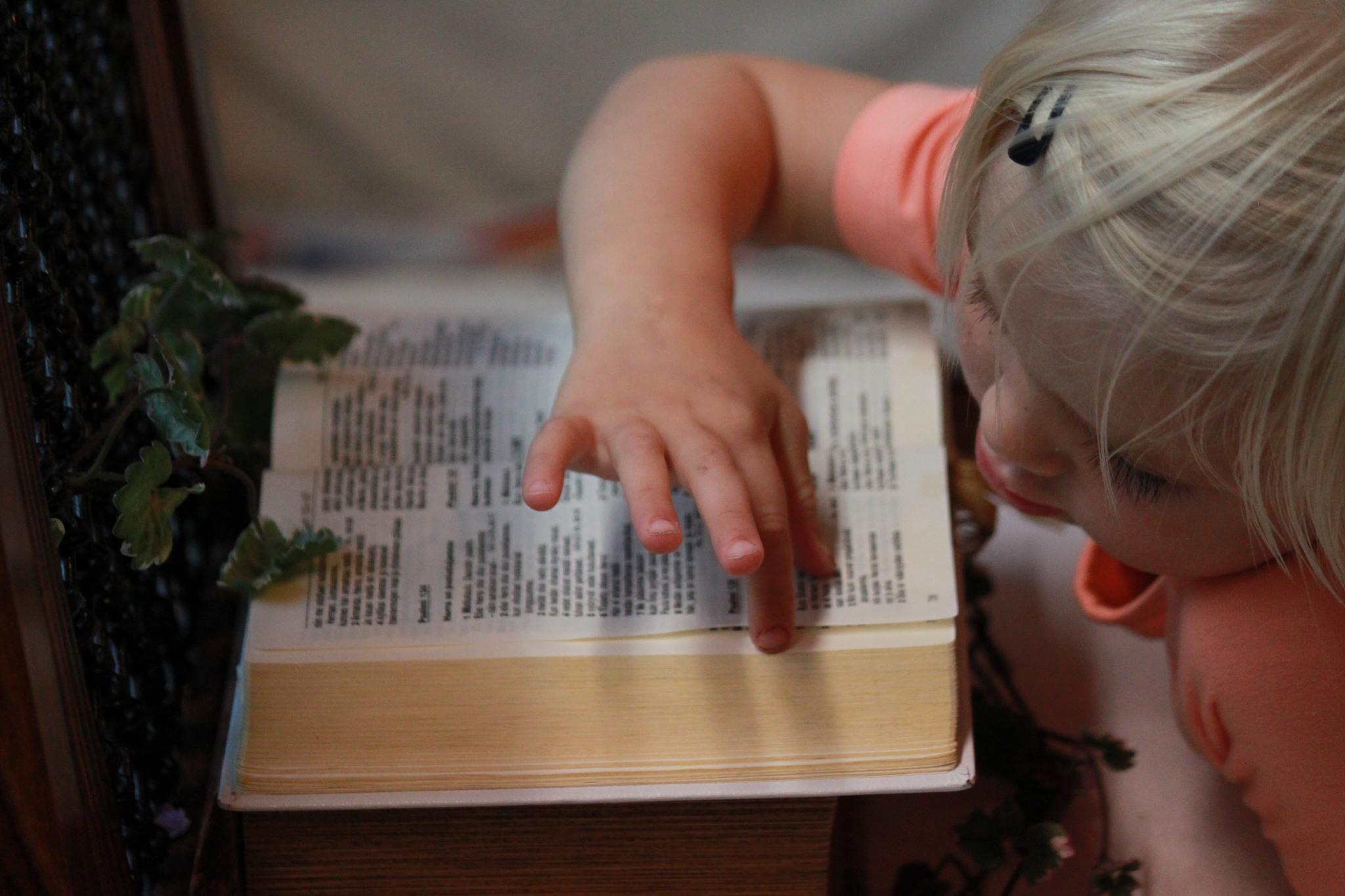 Uusi Testamentti luettuna jatkuu – viime kesän jaksot löydät täältä